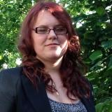 Ala from Hadlow | Woman | 26 years old | Aquarius