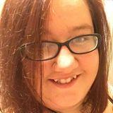 Katrinamarie from Dickson City | Woman | 32 years old | Capricorn