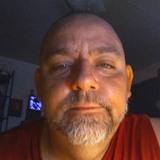 Joe from Douglassville | Man | 47 years old | Libra