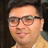 Mayank from Kharar | Man | 30 years old | Libra