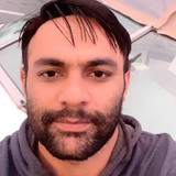 Amit from Happy Valley-Goose Bay   Man   29 years old   Virgo