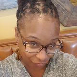 Mskitty from Suffolk   Woman   34 years old   Scorpio