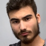 Collooku7H from Wyoming   Man   18 years old   Aquarius