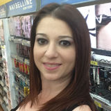 Roxi from Fort Lauderdale | Woman | 35 years old | Sagittarius