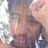 Nicolas from Kalaoa | Man | 28 years old | Capricorn