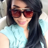 Hatifa from Pekanbaru | Woman | 30 years old | Scorpio