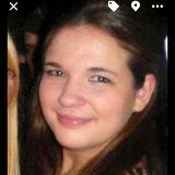 Heidi from Arvada | Woman | 31 years old | Aquarius
