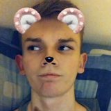 Prommyp from Crawley | Man | 22 years old | Libra