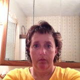 Wvugirl from Moorefield | Woman | 47 years old | Capricorn