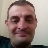 Cammy from Ayr | Man | 40 years old | Scorpio