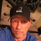 Ryshkee from Marysville | Man | 56 years old | Gemini