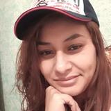 Mihaela from Newark on Trent   Woman   24 years old   Aquarius