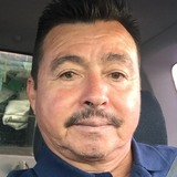 Gentleman from Gulfport   Man   56 years old   Taurus