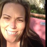 Shawna from Downey | Woman | 49 years old | Virgo
