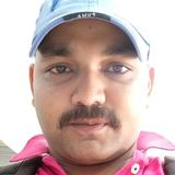 Ronny from Ramnagar | Man | 30 years old | Virgo