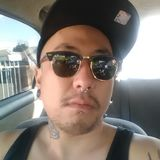 Capachino from La Puente   Man   35 years old   Libra