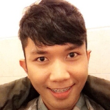 Dhy from Denpasar | Man | 29 years old | Aquarius