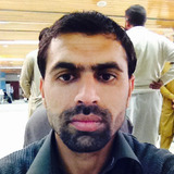 Abrar from Abha | Man | 38 years old | Leo