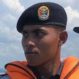 Atoiii from Port Dickson   Man   28 years old   Leo
