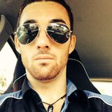 Kyran from Yandina | Man | 29 years old | Aquarius