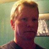Ncdave from Ferguson | Man | 55 years old | Leo