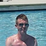 Marko from Banbridge | Man | 34 years old | Scorpio