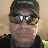 Wrjimmyx1 from Rosthern   Man   57 years old   Pisces