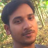 Abhishek from Basti | Man | 28 years old | Aries