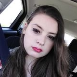 Annie from Morgantown   Woman   22 years old   Taurus