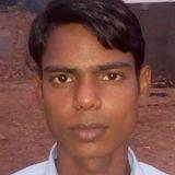 Ramraj from Dausa | Man | 22 years old | Leo