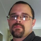 Bigbamchrm5 from Muskegon | Man | 32 years old | Aquarius