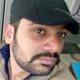 Dheerah from Bikaner   Man   30 years old   Aries
