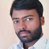 Ragu from Cuddalore | Man | 27 years old | Gemini