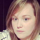 Vicquib from Birmingham | Woman | 34 years old | Virgo