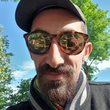 Coun from Lons-le-Saunier | Man | 32 years old | Aquarius