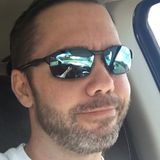John from Gerald | Man | 42 years old | Libra