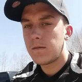Joshua from Lac La Biche   Man   25 years old   Gemini