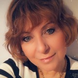 Lulu from Granby | Woman | 52 years old | Capricorn
