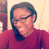 Ashie from Blue Springs | Woman | 24 years old | Capricorn