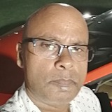 Vinay from Port Louis | Man | 46 years old | Pisces
