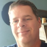 Cal from Syracuse | Man | 48 years old | Cancer