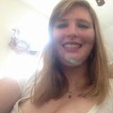 Haleye from Speedwell | Woman | 25 years old | Sagittarius