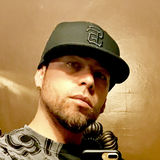 Marshall from Napa | Man | 35 years old | Cancer