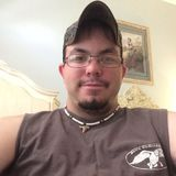 Redneckboy from Pine Ridge | Man | 29 years old | Leo