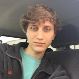Cj from Decatur | Man | 25 years old | Sagittarius