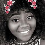 Tei from Little Rock | Woman | 25 years old | Sagittarius