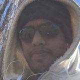 Shaker from Paekakariki | Man | 29 years old | Capricorn