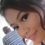Melissa from Acacia Ridge | Woman | 22 years old | Pisces
