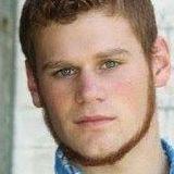 Dmcnamer from Crivitz | Man | 22 years old | Taurus