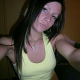 Mindyfox from Hemel Hempstead | Woman | 27 years old | Cancer